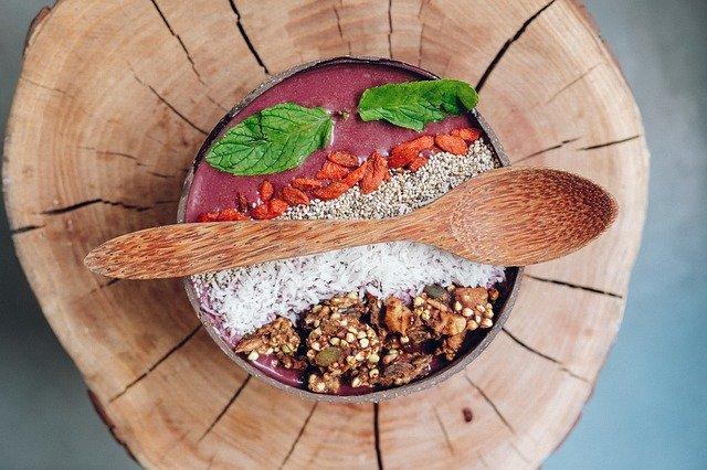 Les super-aliments: de réelles vertus pour la santé ou intox?