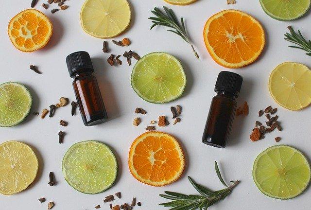 Comment utiliser les huiles essentielles? Précautions d'usages et posologie